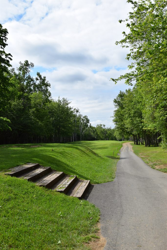 Golf_juin2019 (105)